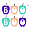 boo boo review