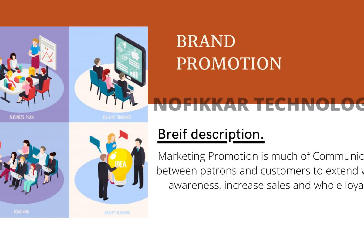 modern-marketing nofikkar