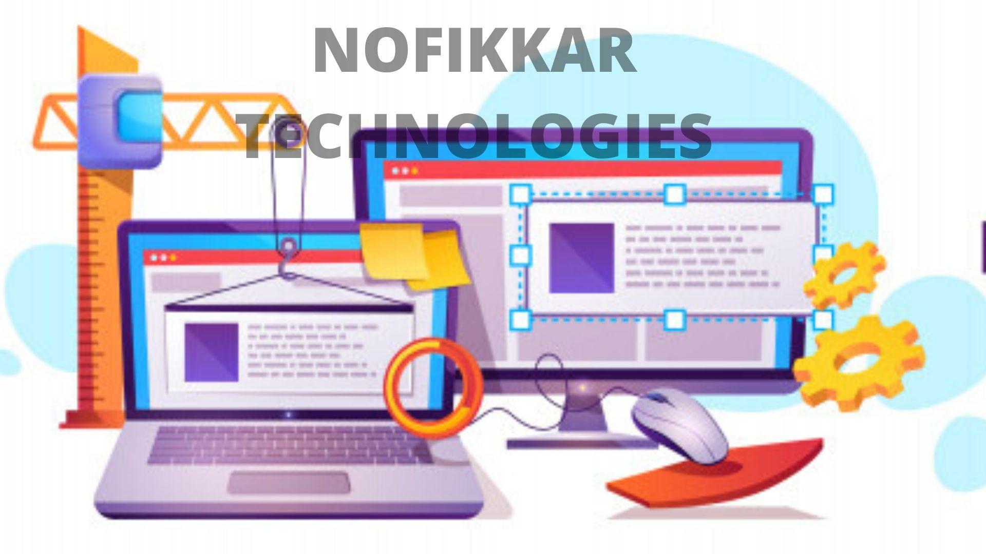 web development (1)