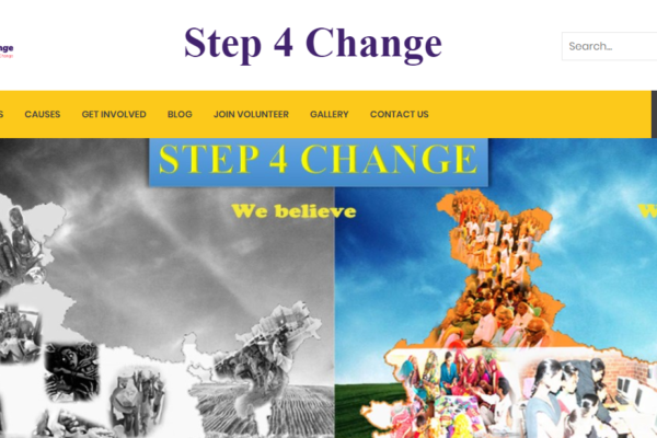 nofikkar-step4change